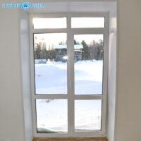 Наши окна