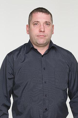 начальник производства алюминиевых конструкций